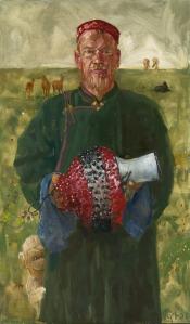 Henk Witte Aap